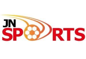 clients-logo-jnsports